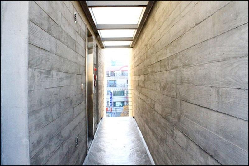 서초동 복층구조의 인테리어 좋은 사무실임대