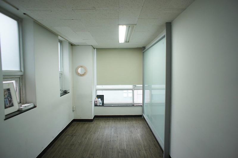 역삼동 지상층 댄스연습실 엔터사무실로 좋아요