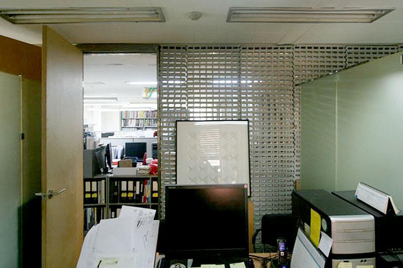 양재동 역세권 인테리어 좋은 사무실