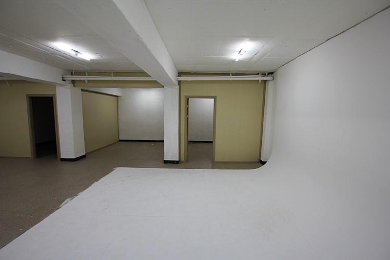 잠원동 저렴한 지하사무실임대 호리존설치