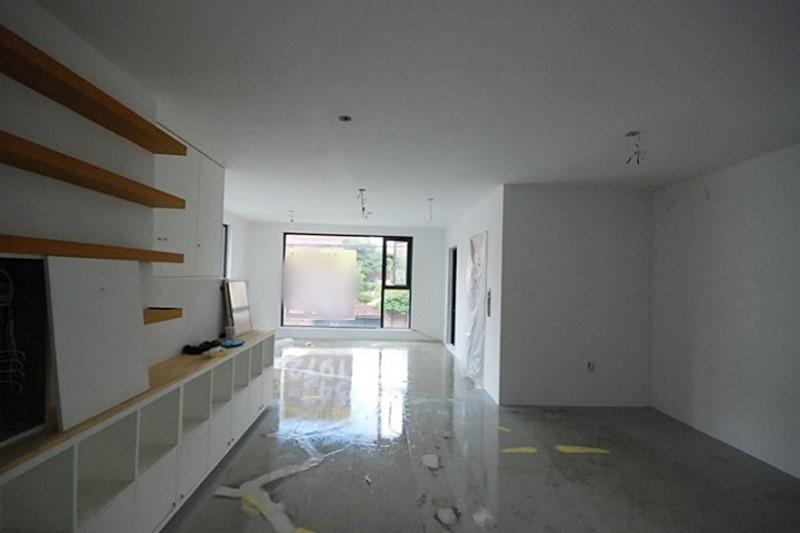 서초동 리모델링 완료 후 첫 임대 사무실