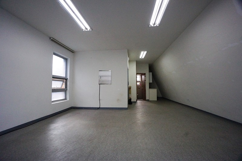 신사동 층고3미터 소형사무실 가성비 대박