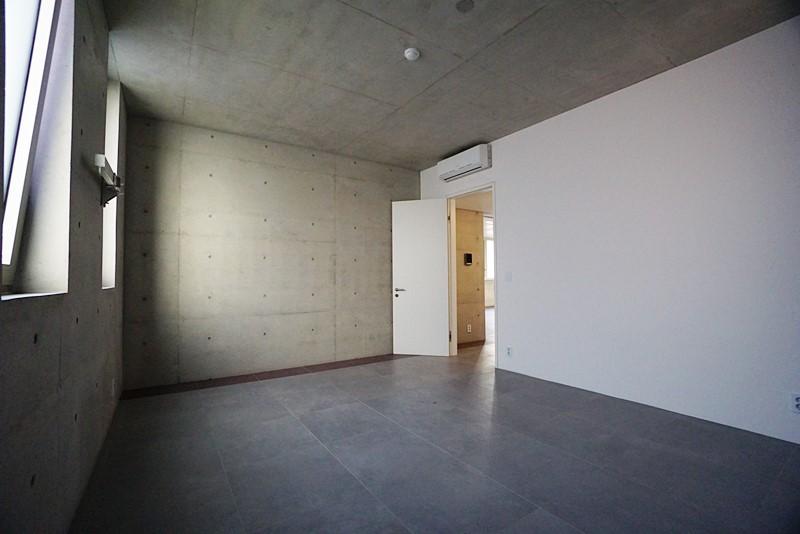 논현동 1~3층 통임대 멋진 내외관 사무실입니다.