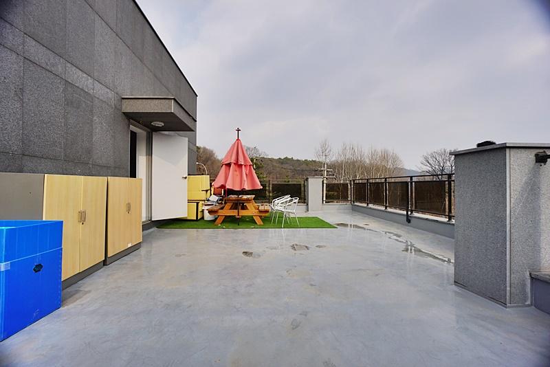 서초구 미니 사옥임대 초특가에 진행중인 소형사옥